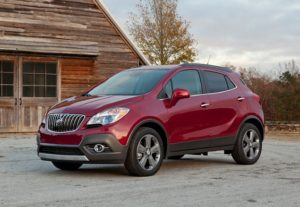 2013-buick-encore-030-medium_635