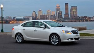 2013-buick-verano-turbo-032-medium_635