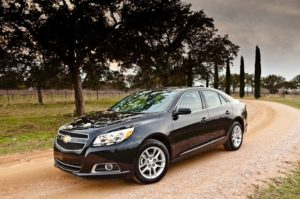 2013-chevrolet-malibu-eco-115-medium_635