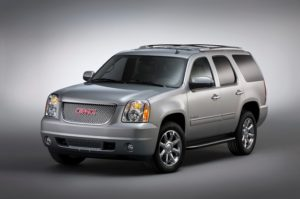 2013-gmc-yukon-denali-006-medium_635