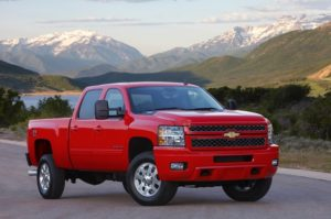 2013_chevrolet_silverado_2500hd_ltz_crew_cab-028-medium_635