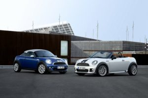 2013_mini-roadster-and-mini_coupe_635