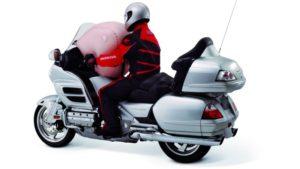 Honda_Goldwing_Airbag